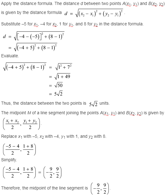 larson-algebra-2-solutions-chapter-9-rational-equations-functions-exercise-9-3-3q