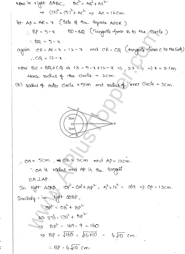 ml-aggarwal-icse-solutions-for-class-10-maths-chapter-16-circles-87