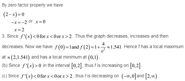 calculus-graphical-numerical-algebraic-edition-answers-ch-8-sequences-lhopitals-rule-improper-integrals-ex-8-3-9qr1