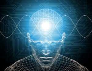 Psychic Christopher Golden Telepathic Work