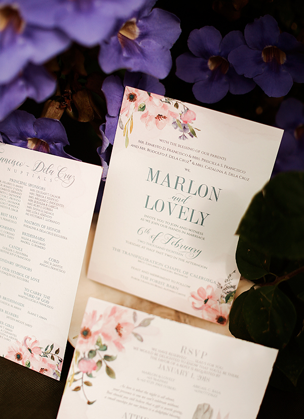 marlon-&-lovely-2