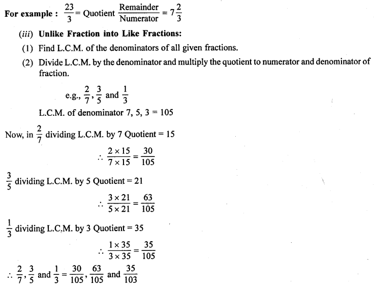 selina-concise-mathematics-class-6-icse-solutions-fractions-3
