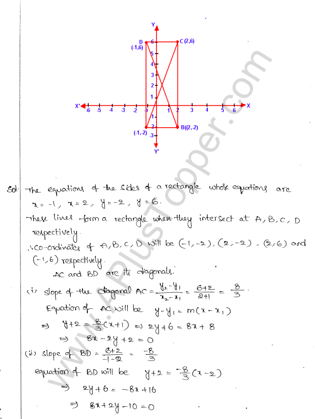 ml-aggarwal-icse-solutions-for-class-10-maths-chapter-12-equation-of-a-straight-line-13