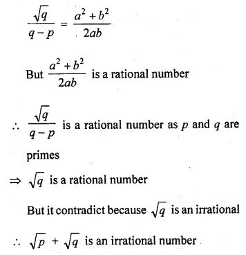 rd-sharma-class-10-solutions-chapter-1-real-numbers-ex-1-5-12.1
