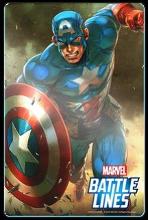 MBL_PRCards_CaptainAmerica