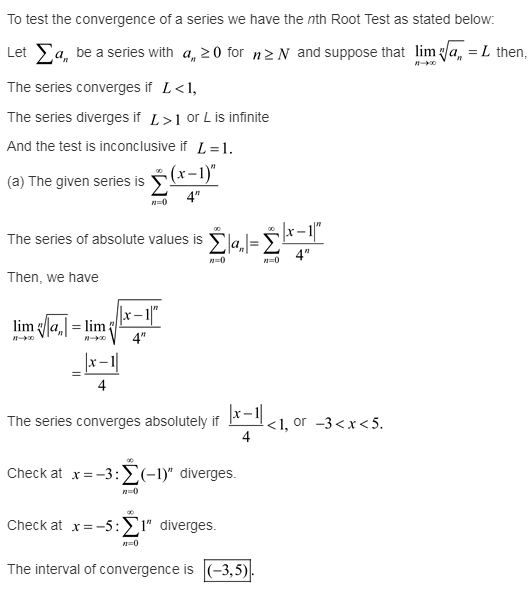 calculus-graphical-numerical-algebraic-edition-answers-ch-9-infinite-series-ex-9-5-74e