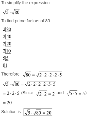 larson-algebra-2-solutions-chapter-8-exponential-logarithmic-functions-exercise-8-6-50e