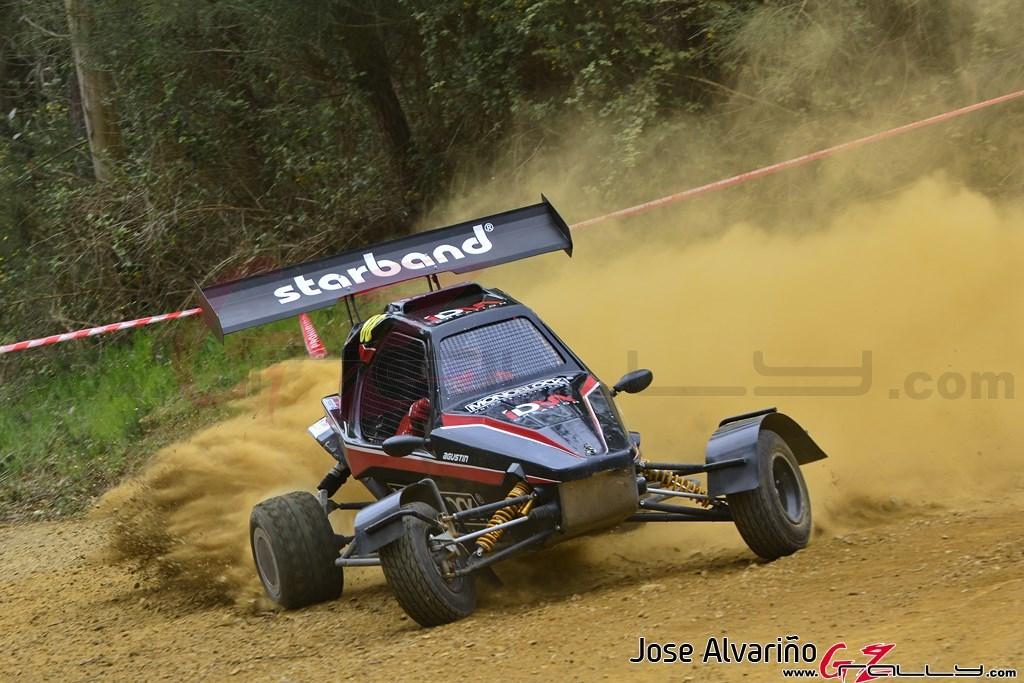 Rallymix_Touro_JoseAlvarinho_18_0043
