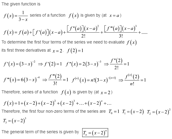 calculus-graphical-numerical-algebraic-edition-answers-ch-9-infinite-series-ex-9-5-37re
