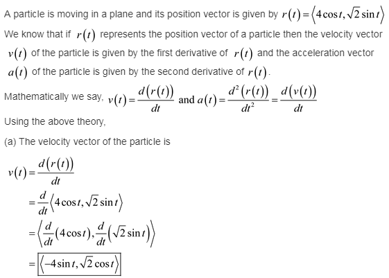 calculus-graphical-numerical-algebraic-edition-answers-ch-10-parametric-vector-polar-functions-ex-10-3-39re