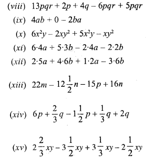 selina-concise-mathematics-class-6-icse-solutions-fundamental-operations-A-7.1