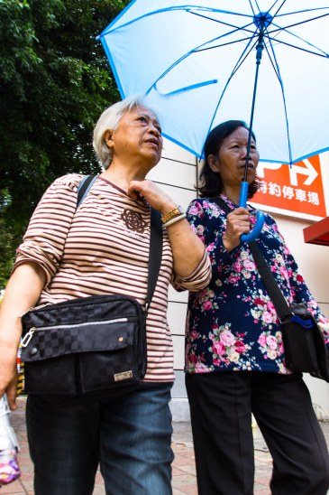 Lust-4-Life Taiwan Reiseblog travel blog Taipei-33