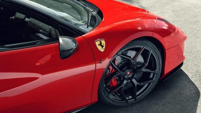 ferrari-488-gtb-by-pogea-racing3