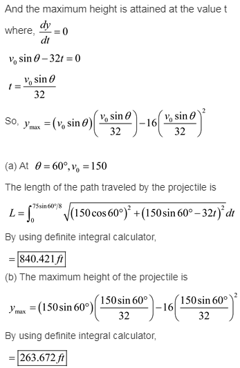 calculus-graphical-numerical-algebraic-edition-answers-ch-10-parametric-vector-polar-functions-exercise-10-1-55e1