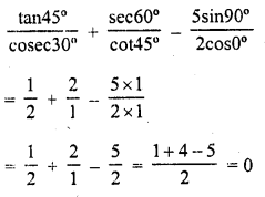 rd-sharma-class-10-solutions-chapter-10-trigonometric-ratios-ex-10-2-s19