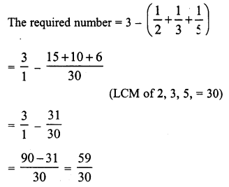 rd-sharma-class-8-solutions-chapter-1-rational-numbers-ex-1-3-s13