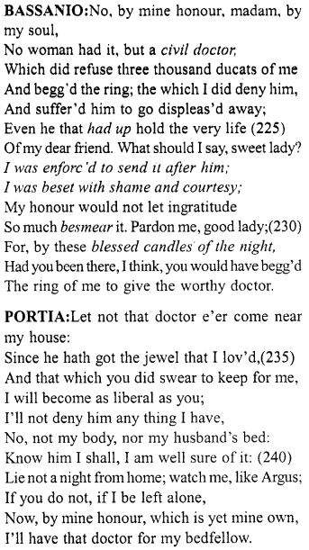 merchant-of-venice-act-5-scene-1-translation-meaning-annotations - 13