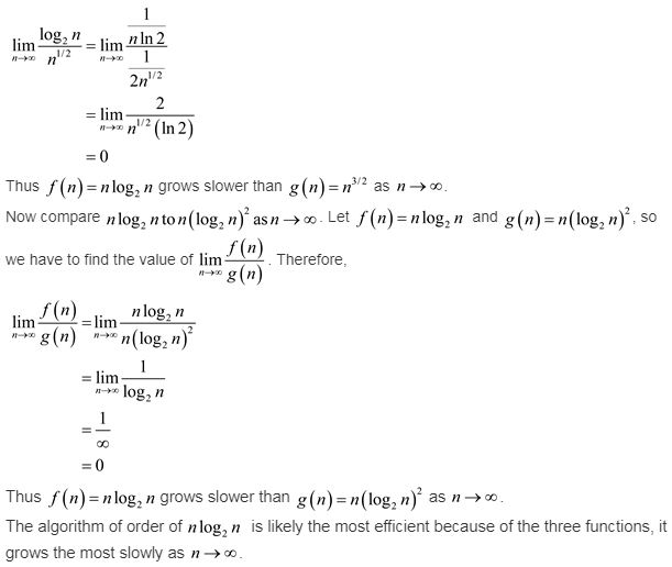 calculus-graphical-numerical-algebraic-edition-answers-ch-8-sequences-lhopitals-rule-improper-integrals-ex-8-3-43e1