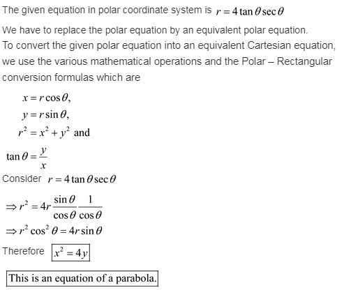 calculus-graphical-numerical-algebraic-edition-answers-ch-10-parametric-vector-polar-functions-ex-10-3-29re