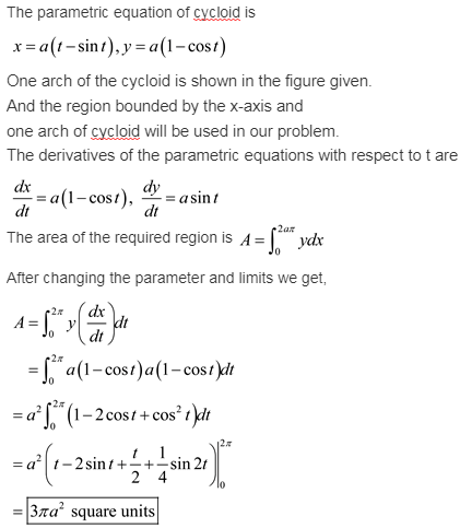 calculus-graphical-numerical-algebraic-edition-answers-ch-10-parametric-vector-polar-functions-exercise-10-1-39e