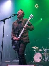 resized_RTS-2013-Weezer18