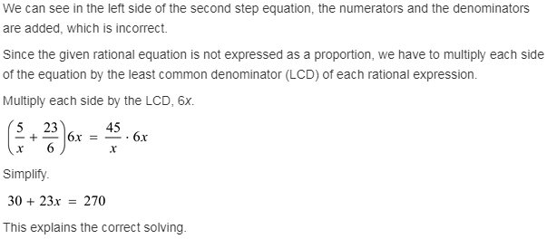 larson-algebra-2-solutions-chapter-8-exponential-logarithmic-functions-exercise-8-6-27e