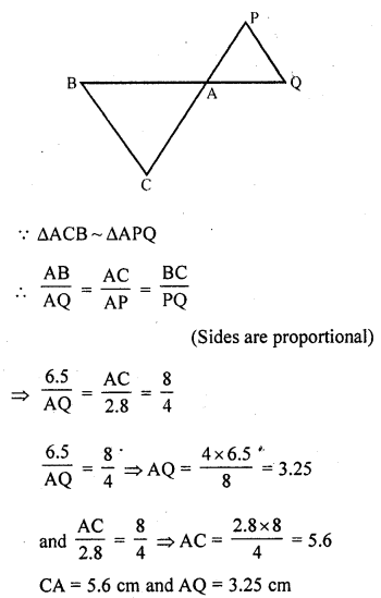 rd-sharma-class-10-solutions-chapter-7-triangles-ex-7-5-1