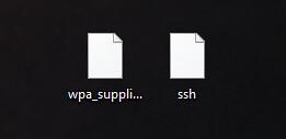 wpa file