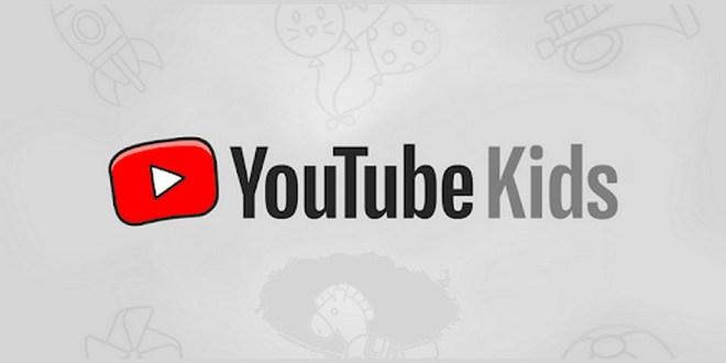 google_youtube_enfants_illégalement_2018