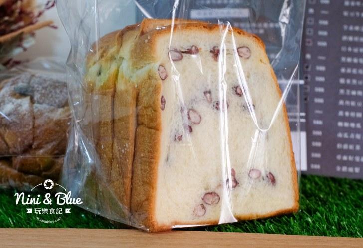42999357041 924e7feebb b - 說書旅人,手作麵包咖啡館,手感麵包限量出爐
