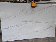 Mont Blanc Quartzite Slabs For Sale