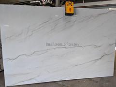 Mont Blanc Quartzite Slabs For Sale