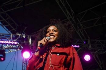 Sasquatch_Festival_2018_-45