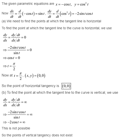calculus-graphical-numerical-algebraic-edition-answers-ch-10-parametric-vector-polar-functions-ex-10-3-13re