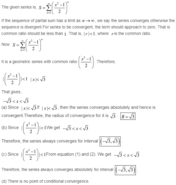 calculus-graphical-numerical-algebraic-edition-answers-ch-9-infinite-series-ex-9-5-16re