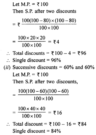 selina-concise-mathematics-class-8-icse-solutions-profit-loss-and-discount-D-16