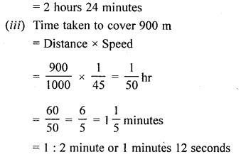 selina-concise-mathematics-class-6-icse-solutions-idea-of-speed-distance-and-time-A-6.1