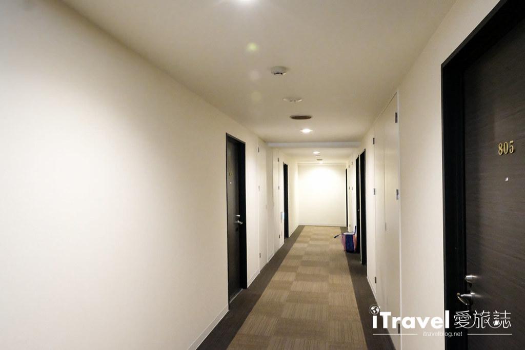 福岡博多站前SUNLINE飯店 Hotel Sunline Fukuoka Hakata-Ekimae (14)