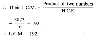 rd-sharma-class-10-solutions-chapter-1-real-numbers-ex-1-4-6