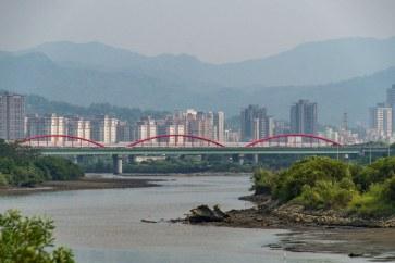 Lust-4-Life Taiwan Reiseblog travel blog Taipei-22