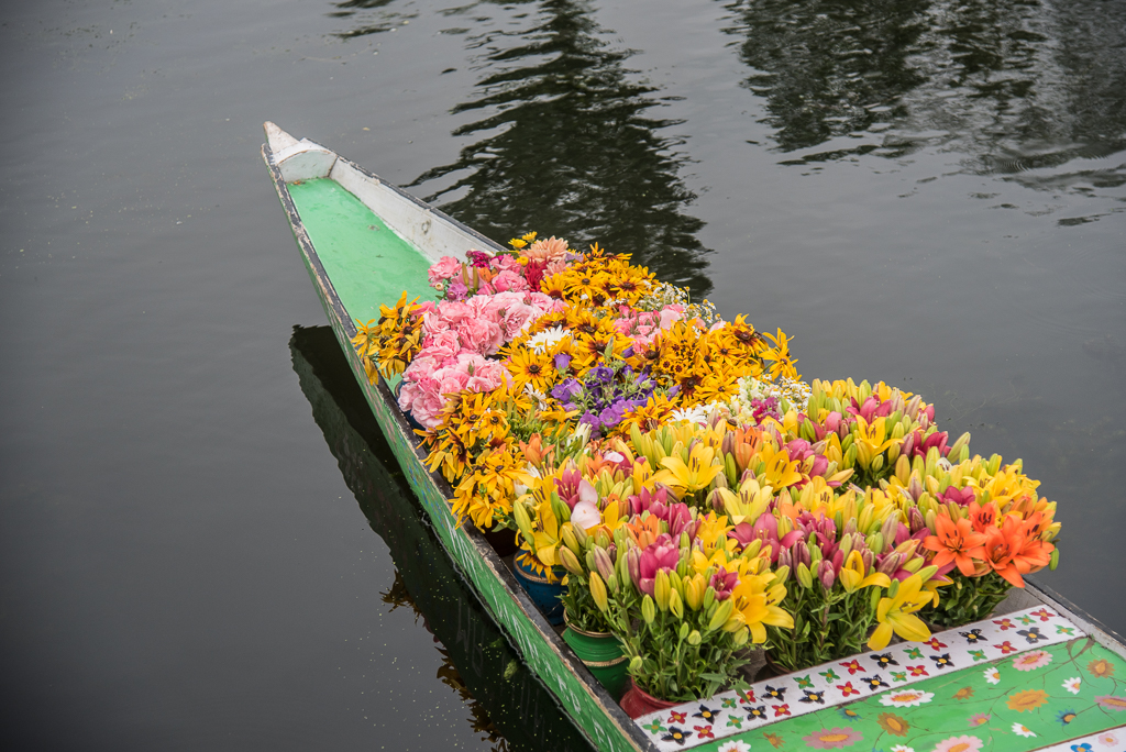 FloatingMarketDalLakeSrinagar_028