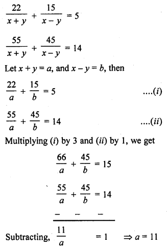 rd-sharma-class-10-solutions-chapter-3-pair-of-linear-equations-in-two-variables-ex-3-3-29.1
