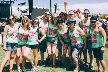 Coachella-Day-1-13-of-132