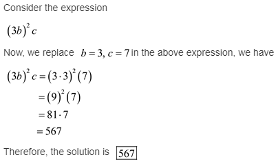 algebra-1-common-core-answers-chapter-2-solving-equations-exercise-2-5-62E