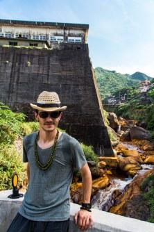 Lust-4-Life lustforlife travel blog reiseblog taiwan taipei taipeh-68