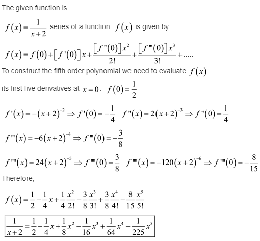 calculus-graphical-numerical-algebraic-edition-answers-ch-9-infinite-series-ex-9-2-3e