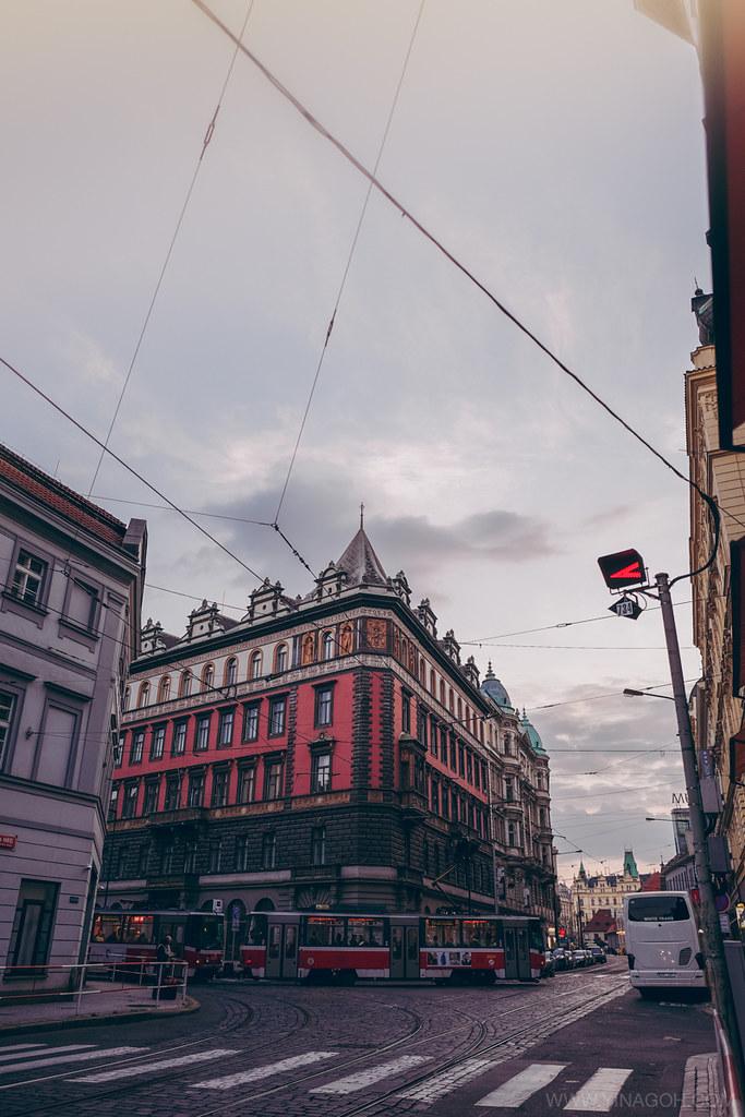 Prague-Old-Town-Castle-7