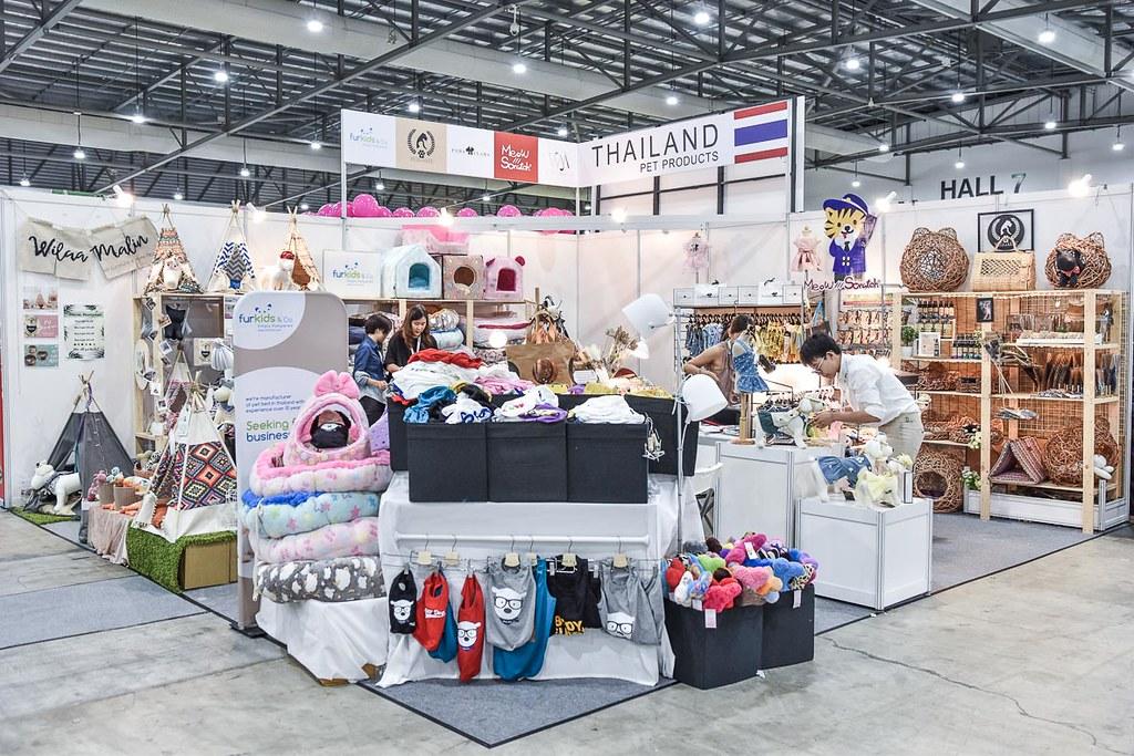 Pets Expo 2018-4