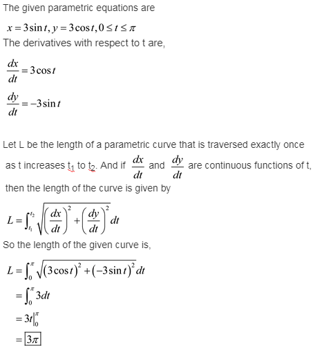 calculus-graphical-numerical-algebraic-edition-answers-ch-10-parametric-vector-polar-functions-exercise-10-1-28e
