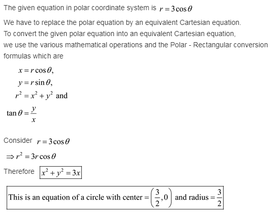 calculus-graphical-numerical-algebraic-edition-answers-ch-10-parametric-vector-polar-functions-ex-10-3-28re